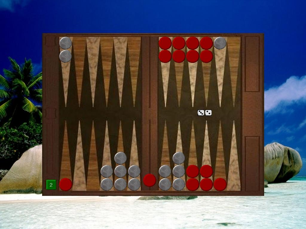 Online Backgammon - Top UK Backgammon Bonuses