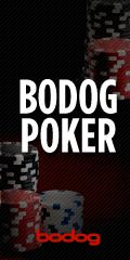 download real money poker bodog