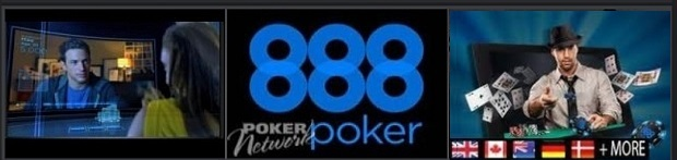 888 review featured poker download