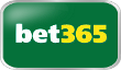 Download Bet365 Poker