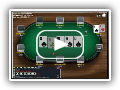 Wat Bet365 poker table video