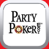 download party texas hold'em game