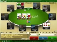 download free  poker texas holdem