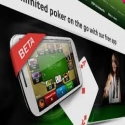 download poker site 2