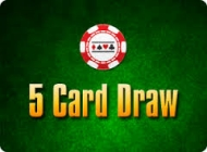download draw  poker