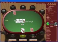 Casino dagadir maroc