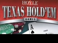 download hoyle  poker game