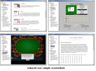 learn to play poker download