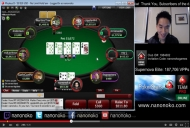poker game play video tutorials learn how to play