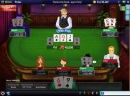 download poker game
