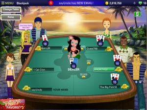 download poker video 2