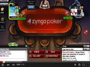 download poker video 1
