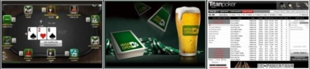 featured poker download
