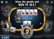 download texas holdem free