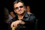 famous poker players hachem