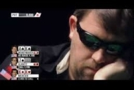 famous poker players moneymaker