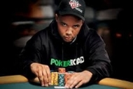 famous poker players phil ivey