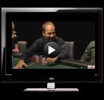 Online Poker Sites Reviews, Learn Poker Online, Spa Resort Casino Palm Springs Reviews