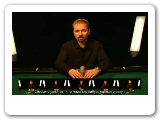 1-5 Poker Lessons from Daniel Negreanu