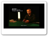 6-10 Poker Lessons from Daniel Negreanu
