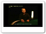 11-12 Poker Lessons from Daniel Negreanu