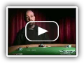 joe hechem from down under winning the 2005 wsop