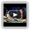 2009 World Series Of Poker Final Table Heads-Up Joe Cada v. Darvin Moon High Definition HD.MP4