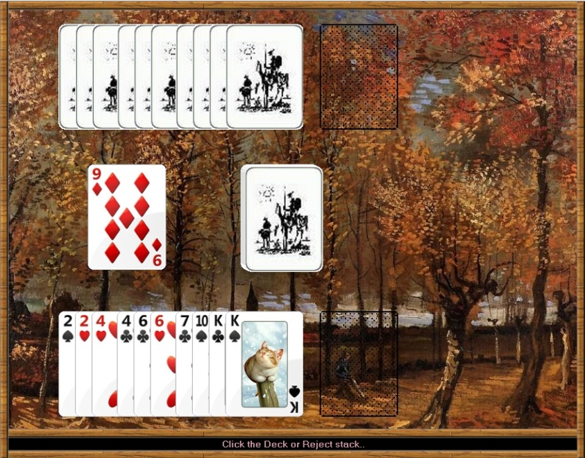 Rummy playing card card game clip art sim cards png download.