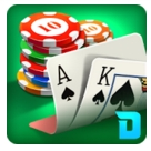 download poker site 4