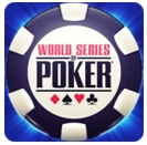 download poker site 1