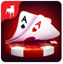 download poker site 3